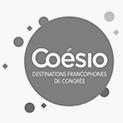 Coésio