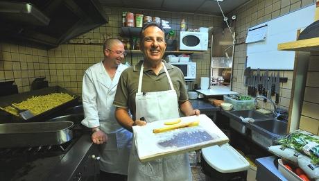 _090908-grosse-frite-masson