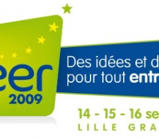 salon-creer-logo1