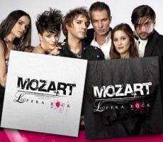 mozart-l-opera-rock1