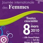 journee_femmes_2010