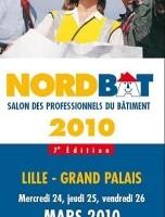 nordbat 2010