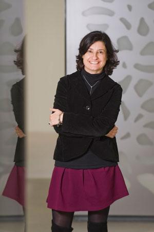 Sophie Levy DR Maxime Dufour Photographies
