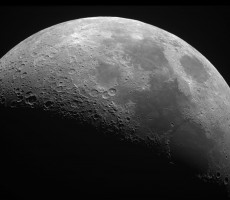 lune.st10xme