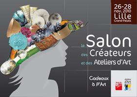 CADEAUX-A-P'ART-2010