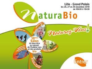 naturabio-2010