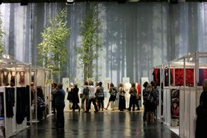 tissu-premier-19&20janvier2011