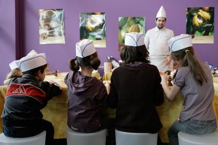 atelier-enfant-salonchocolat