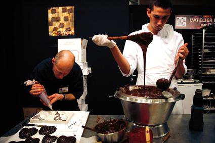 conference-chocosphere-salon-du-chocolat-lille