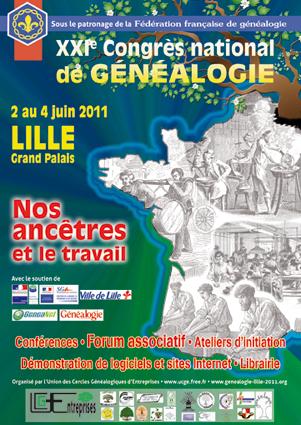 Affiche-congres-Lille-2011