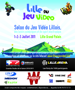 lille-jeu-video-lan