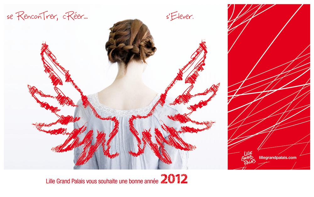 LGP-Carte-voeux-2012-1000px