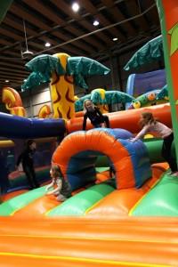 Kids Parc Lille