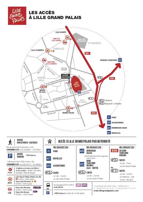 LGP-Plan-Acces-Visiteur