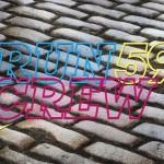 NIKE_Run59Crew_Borne_CMYK