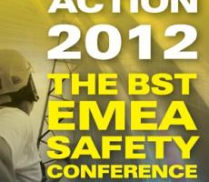 EMEA.SIA2012.venue-graphic