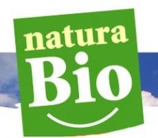 Natura_Bio_logo_240x216