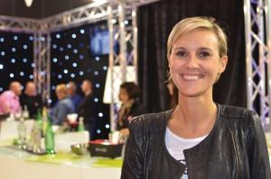 Sophie Bart - Envies Culinaires