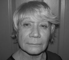 Michèle Dubus