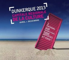 Dunkerque-2013-Capitale-Regionale-de-la-Culture_visuel_mag