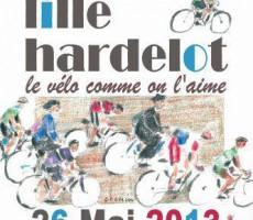 Lille-Hardelot-2013