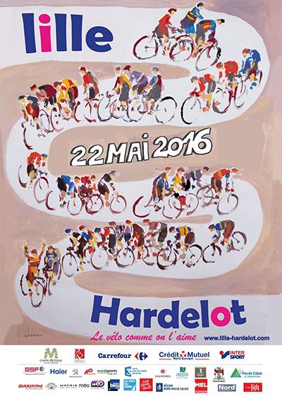 lille_hardelot_2016