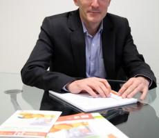 EtienneVervaecke