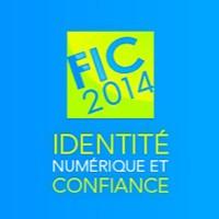 FIC 2014