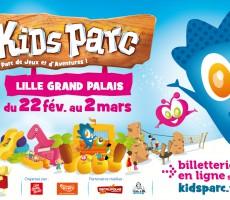pub-kids-parc-180x120-ok_1