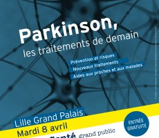 AFF-PARKINSON