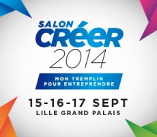 SalonCreer-300x250