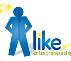 logo-like