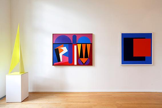 L 39 abstraction g om trique au coeur d 39 art up for Abstraction geometrique