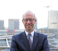 Marc Lhermitte associé EY