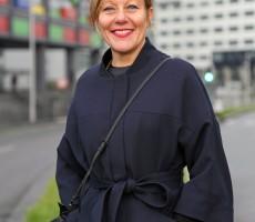 Isabelle Menu - Agence Saison Menu