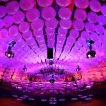Lille Grand Palais - Soirée des 20 ans - maxime dufour photographies_0306