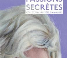 passion_secretes02