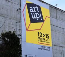 Art up 2015