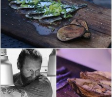 st-jo-lille-nicolas-pourcheresse-restaurant
