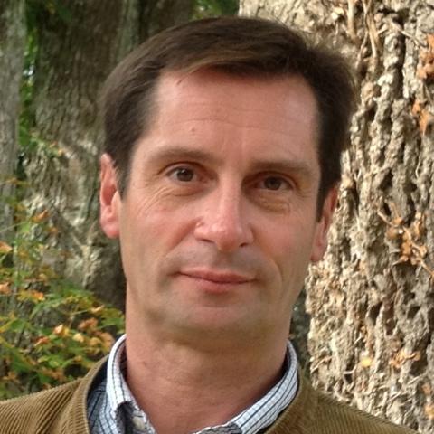Antoine Gallon saison de chasse lille