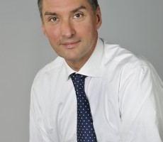 Christophe Pilch Euroskills Lille