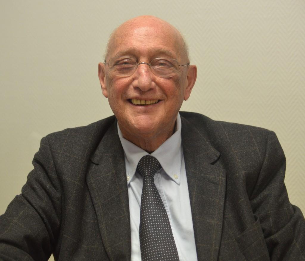 Docteur Grignet pneumologue