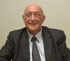 Docteur Grignet pneumologue congrès pneumologie
