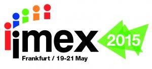 IMEX 2015 logo