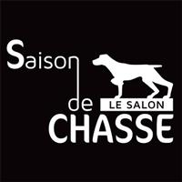 saison_de_chasse_logo