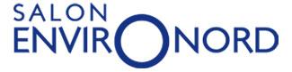 environord logo