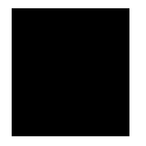 ART up logo