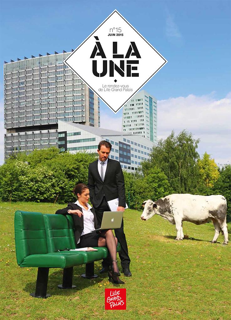 Couv-AlaUne15