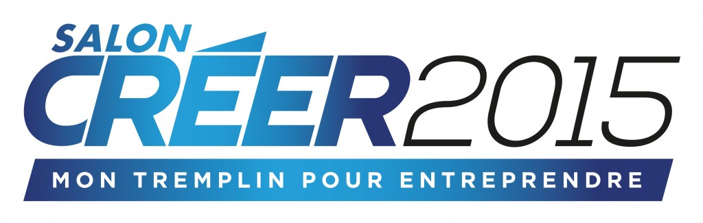 creer 2015 logo