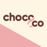 Logo salon Choco & Co